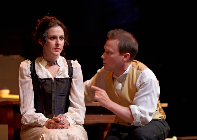 Actors Theatre - Miss Julie 038_300dpi_100q_75pct.jpg