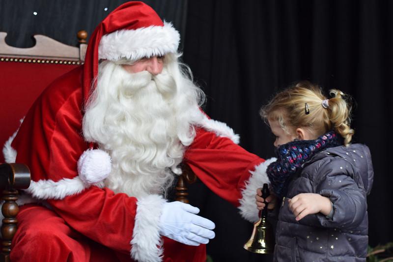 Kerstmarkt Ginderbuiten-66.jpg