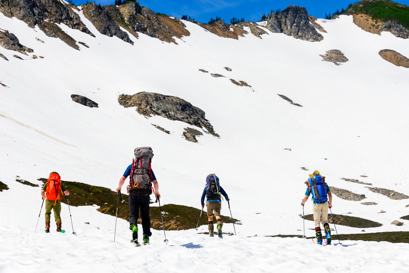 Glacier Peak_7_17 (192 of 290).jpg