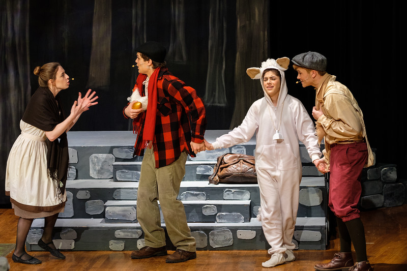 2018-03 Into the Woods Performance 1274.jpg