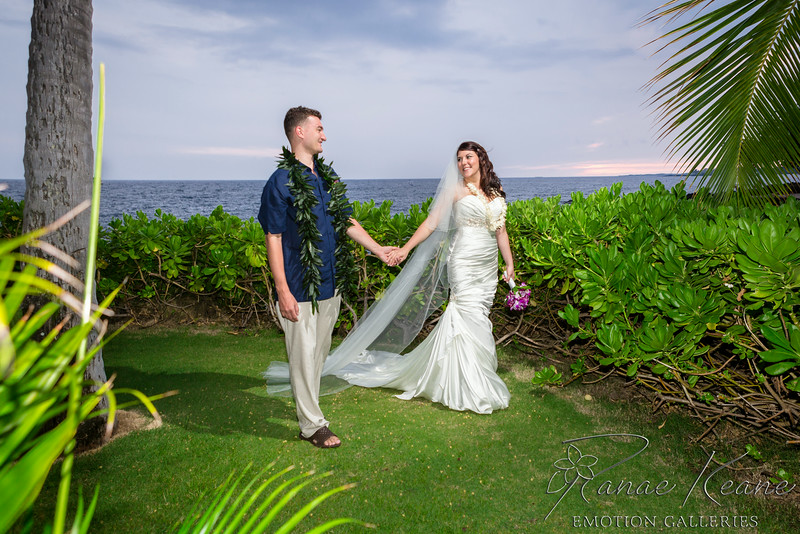 205__Hawaii_Destination_Wedding_Photographer_Ranae_Keane_www.EmotionGalleries.com__140705.jpg