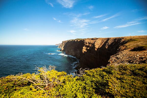 Low-Res Photos — Southwest Coast