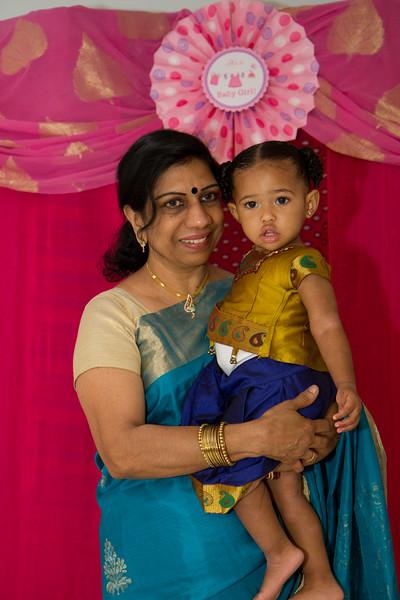 2015 09 Chitra Baby Shower_3.JPG