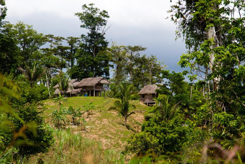 Panama_GN_8-2012-238.jpg