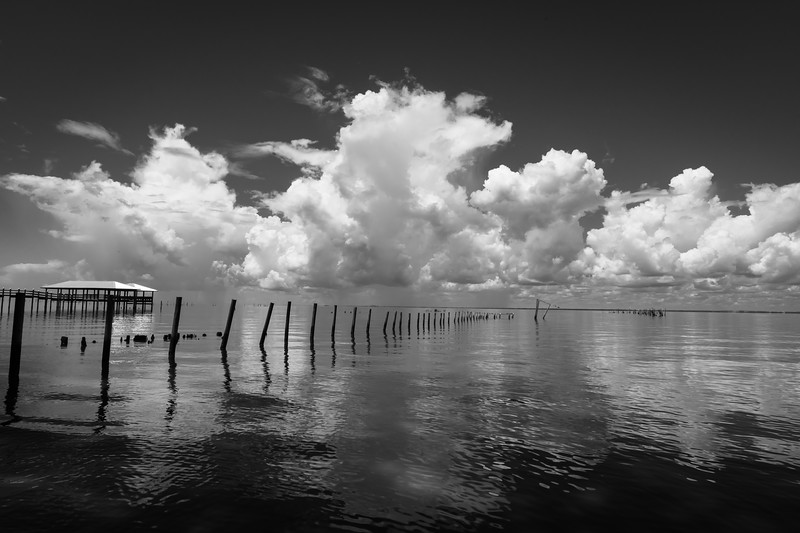 Clouds Mobile Bay 080419 (1 of 1).jpg