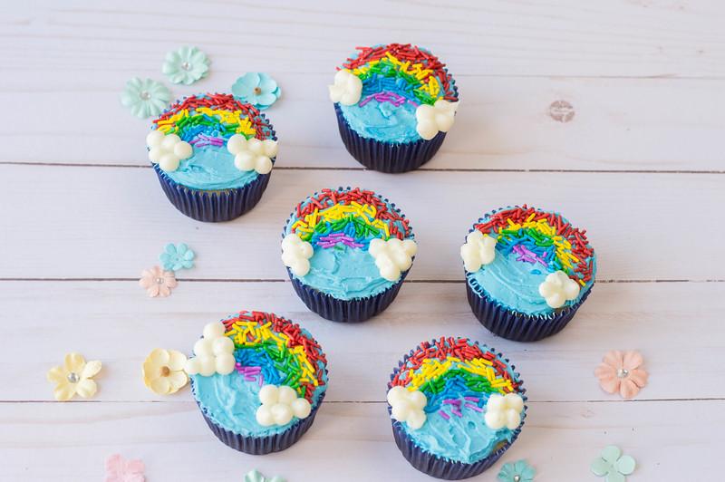 Rainbow Sprinkles Cupcakes 8.jpg