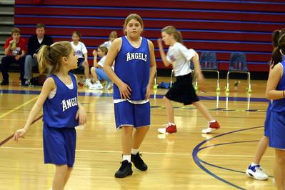 20070127 YMCA Angels