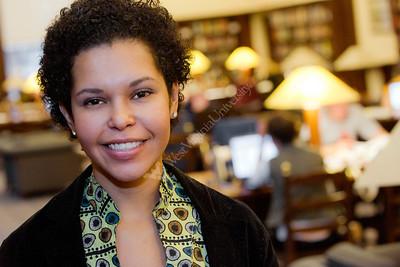 28011 WVU Global Culture Ellen Rodrigues November 2011
