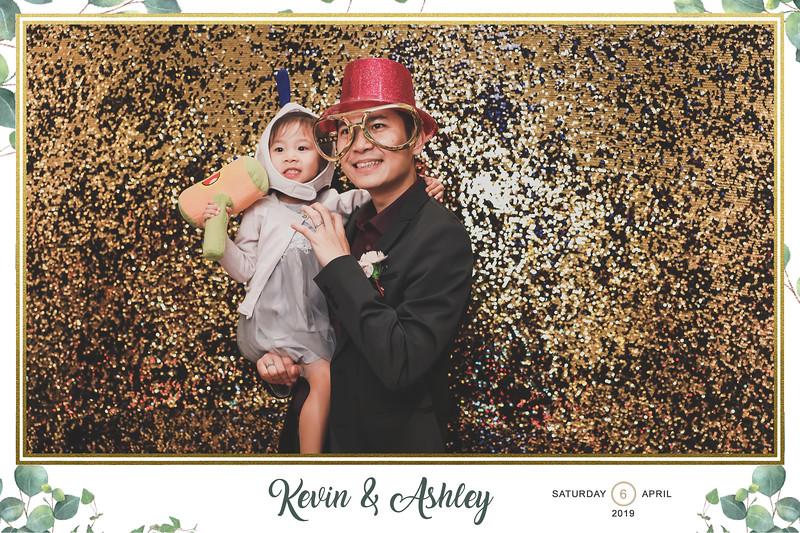 [2019.04.06] WEDD Kevin & Ashley wB - (96 of 131).jpg