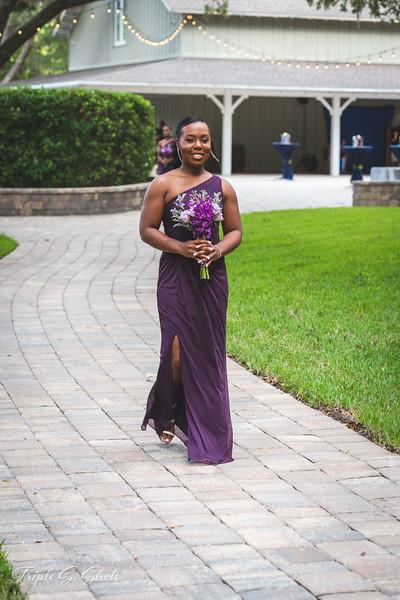 Shepard Wedding Photos-352.JPG