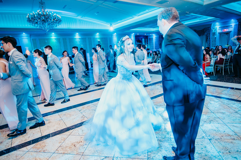 First Dance Images-177.jpg