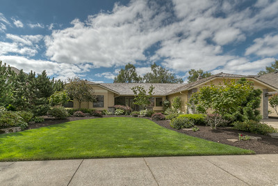 470 Snead Dr Keizer