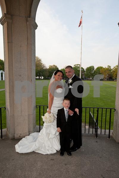 Mizioch Wedding-351.jpg