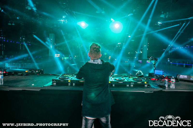 12-30-19 Decadence Day 1 watermarked-5.jpg