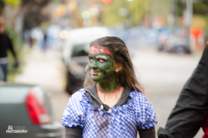 ZombieWalk-107.jpg