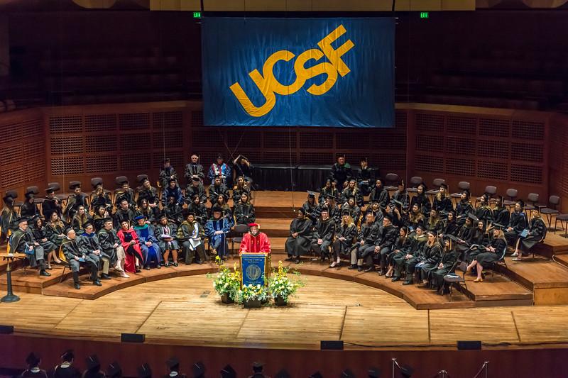UCSF_SoP Commencement 5_18 352.jpg