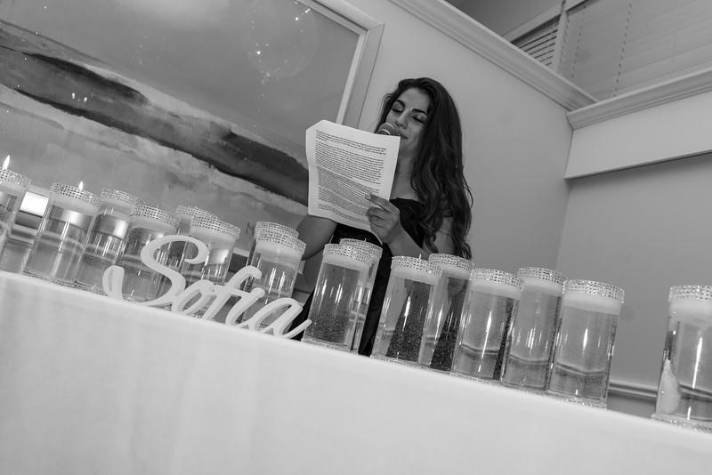20190530_Sofia_Mango_Sweet_16_Event_Photos_0321.jpg