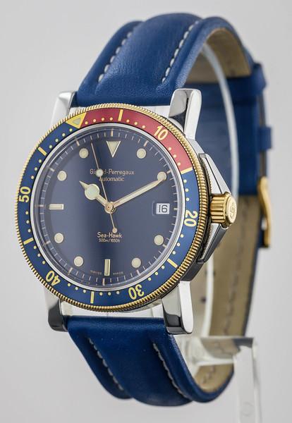 Rolex-4067.jpg