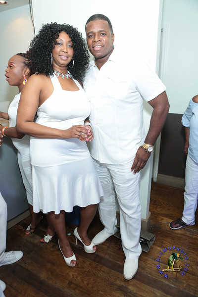 SHERRY SOUTHE WHITE PARTY  2019 re-345.jpg