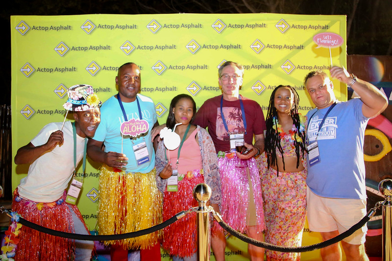 Beach party - Photobooth-6265.jpg