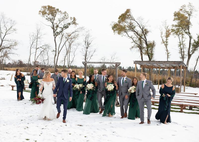Blake Wedding-653.jpg