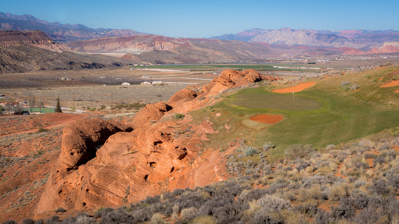 Sand Hollow Golf-38.jpg