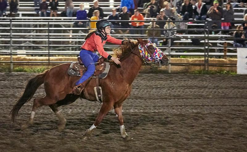 Enumclaw Rodeo 2019 - _15A4923.jpg