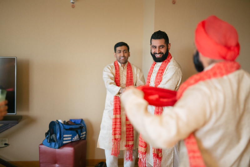 Le Cape Weddings - Shelly and Gursh - Indian Wedding and Indian Reception-22.jpg