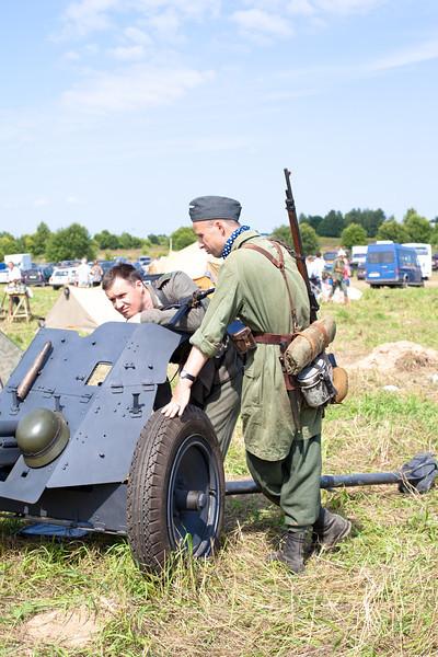 militaryjul13-21.jpg