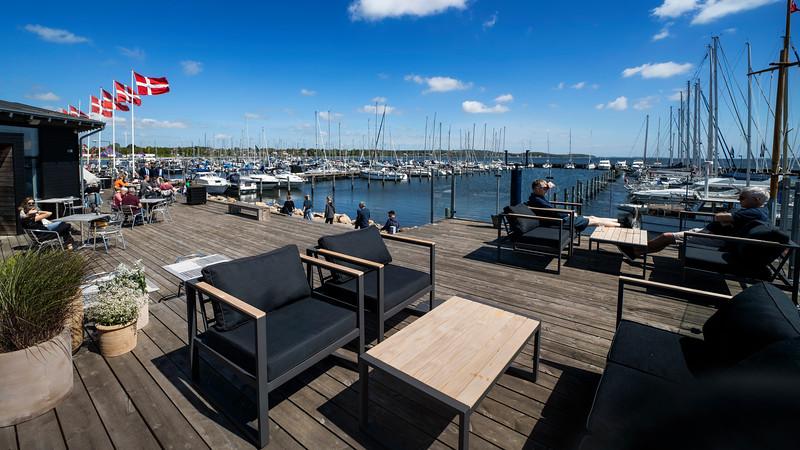 Horsens Lystbådehavn_Hanne5_250519_798.jpg