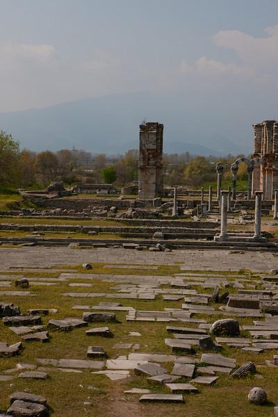 Greece-4-1-08-32358.jpg