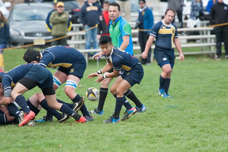 2015 Michigan Academy Rugby vs. Ohio State -026.jpg