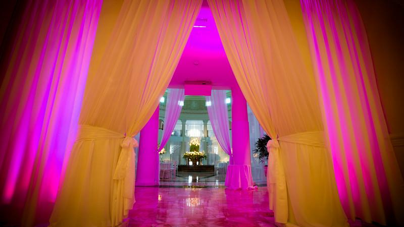 Westin Collonade Wedding Coral Gables -Fernando and Lesley-106.jpg