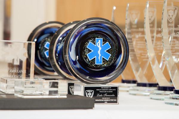 Shirley Ambulance 02-20-2021