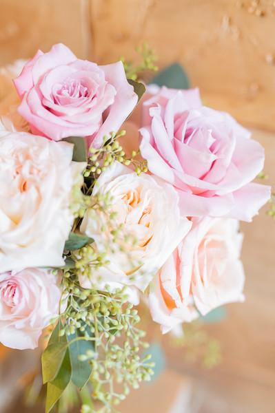 JessicaandRon_Wedding-6.jpg