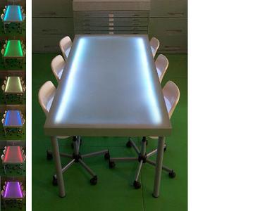 i-beam_illuminated_table.jpg