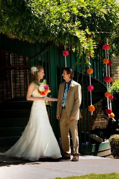 Anthony & Heather Wedding-4755.jpg