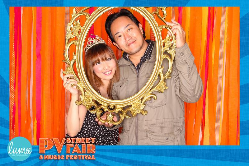 PV Street Fair-675.jpg