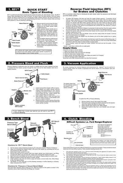 retail manual v12 indd 2 w bench kit final_2 fix. tif.jpg