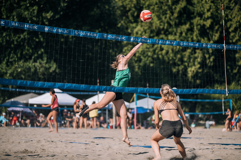 20190804-Volleyball BC-Beach Provincials-SpanishBanks-203.jpg