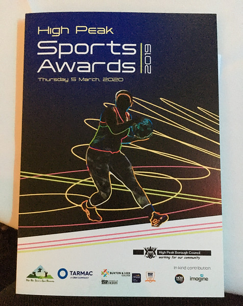 HPSportAwards2020-25.jpg