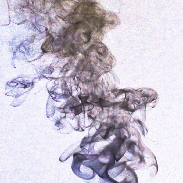 Smoke Trails 4~8448-1nis.