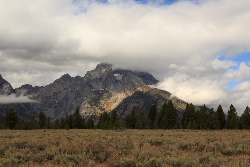 20160922- Grand Teton National Park 018.jpg