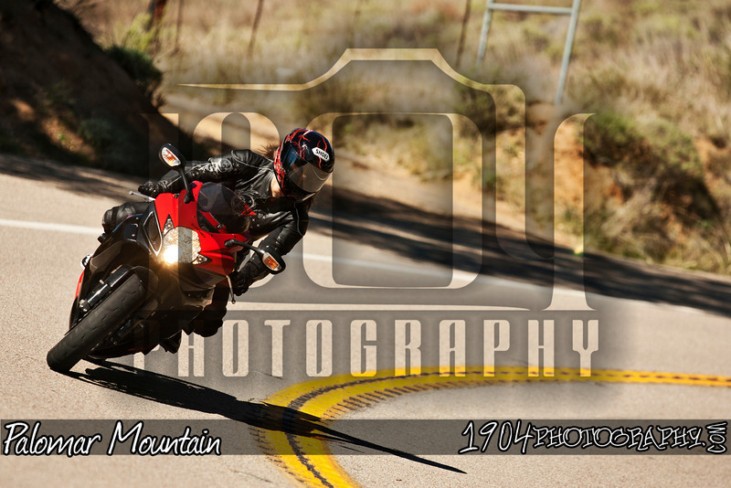20110212_Palomar Mountain_0504.jpg