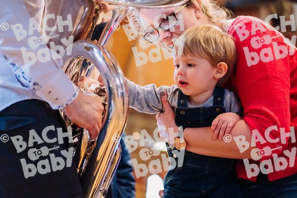 © Bach to Baby 2018_Alejandro Tamagno_West Dulwich_2018-03-23 052.jpg