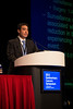 ASCO 2013 GU : 4 galleries with 76 photos