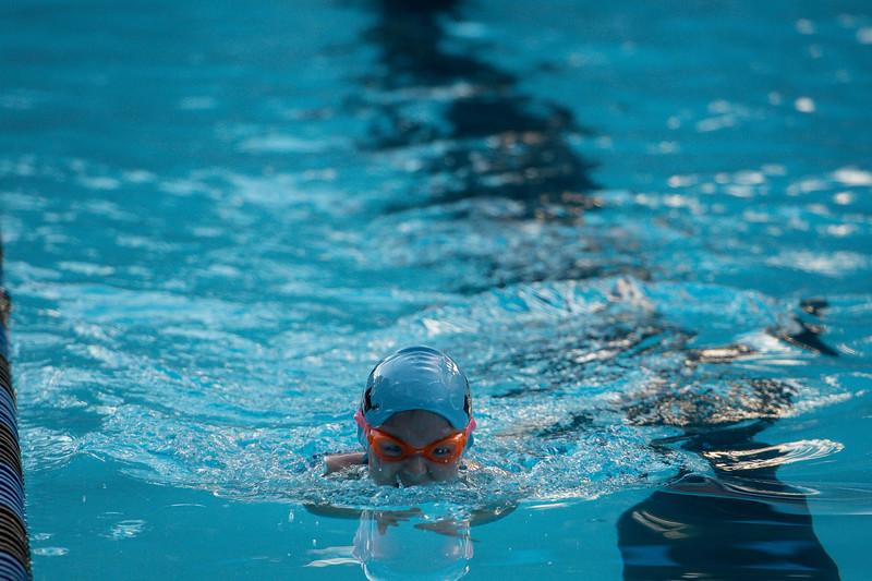 lcs_swimming_kevkramerphoto-618.jpg