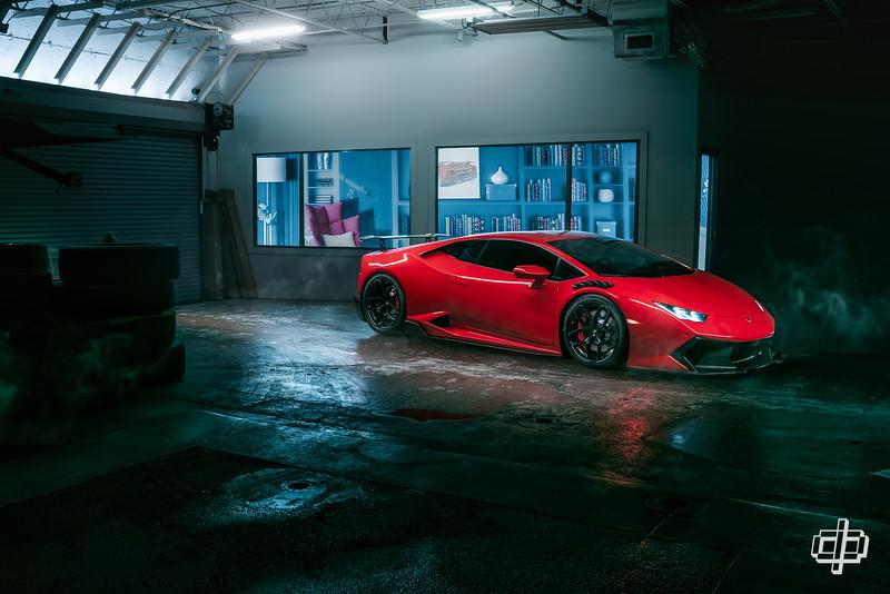 EVS_Motors_Vorsteiner_Lamborghini_Huracan_Final-2.jpg