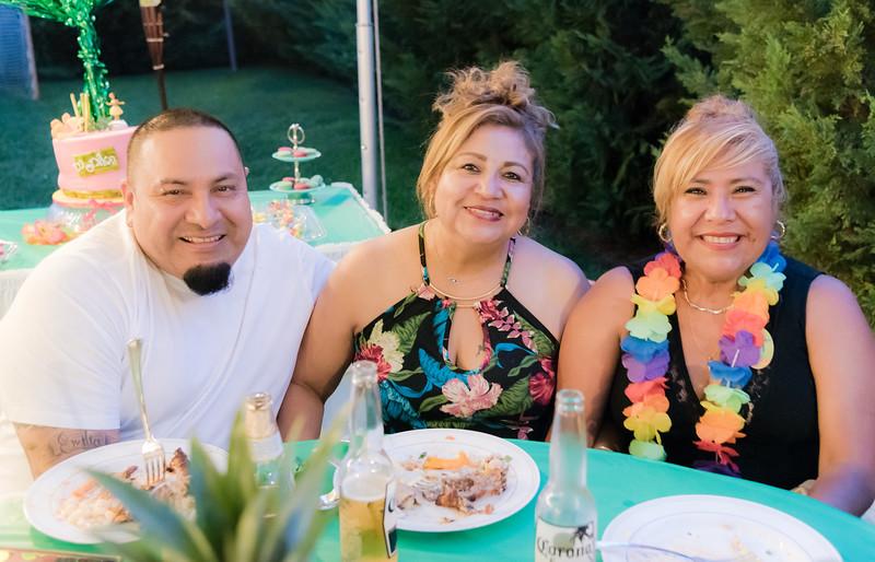 Aloha Birthday Party Cesar LumoBox-110.jpg