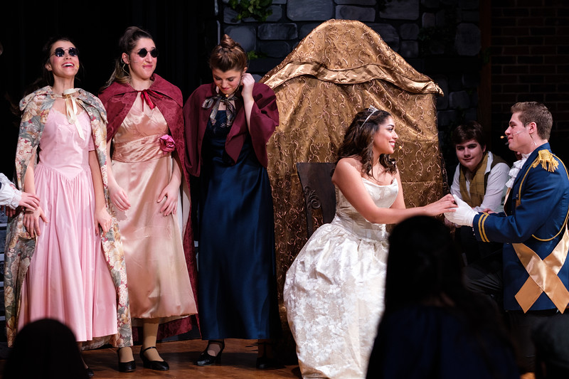 2018-03 Into the Woods Performance 0621.jpg